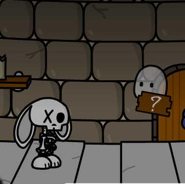 juego-halloween-t-jinx-esqueleto