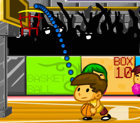 juego-heroes-basquet