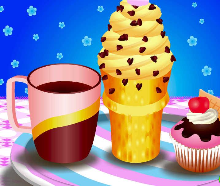 juego-jugos-helados