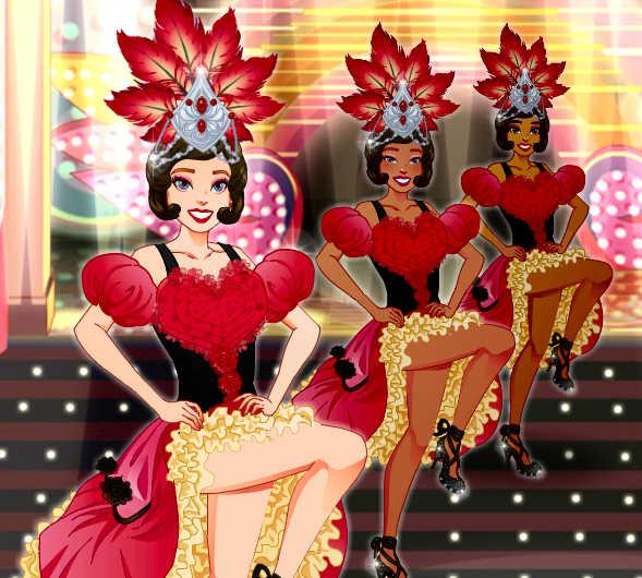 juego-moda-chica-espectaculo