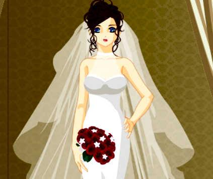 juego-moda-novia-elegante