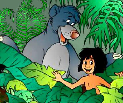 juego-mogly-perdido-selva