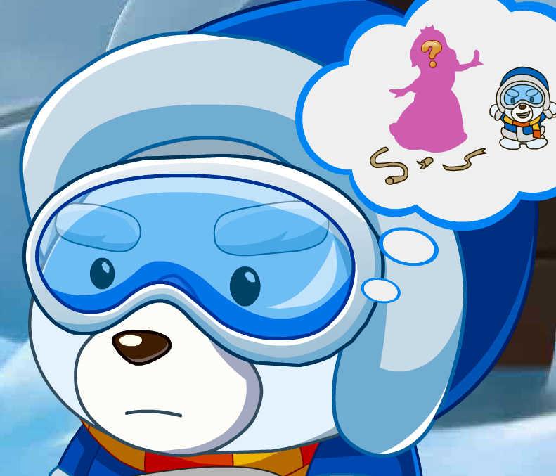juego-oso-polar-bob