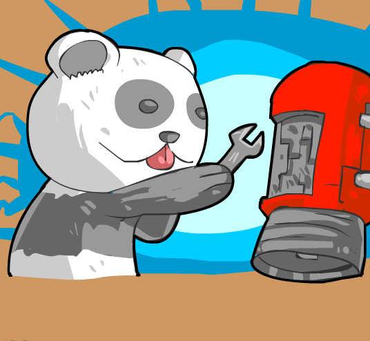 juego-panda-ingeniero