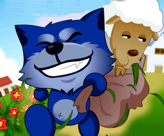 juego-perro-pastor