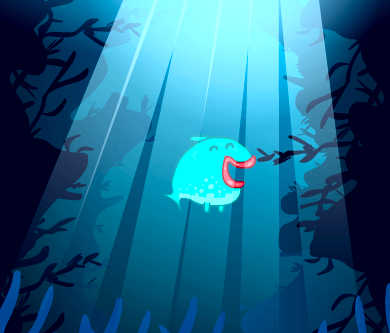 juego-salvar-peces
