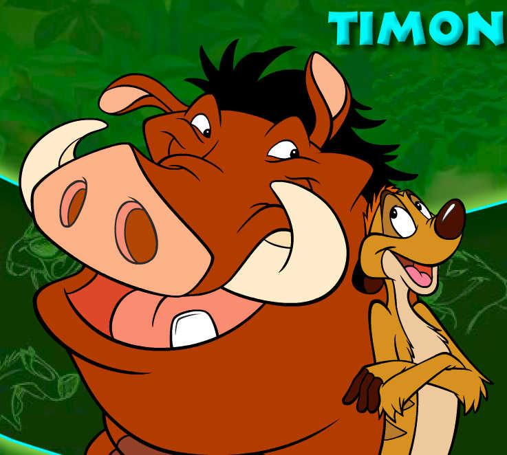 juego-timon-pumba