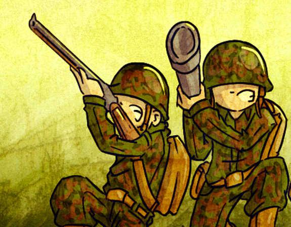 juego-ultima-batalla