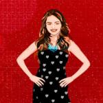 Juego de vestidos y moda para Hannah Montana