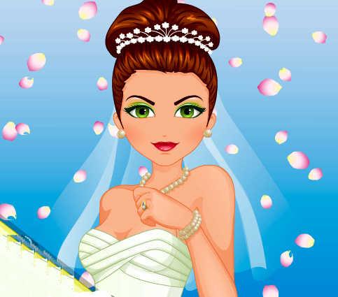 juego-vestir-boda