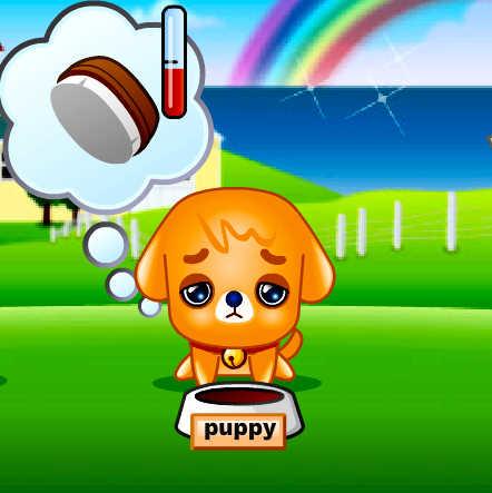 juego-veterinaria-perros
