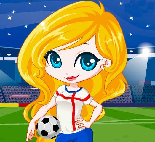 moda-chicas-futbolistas