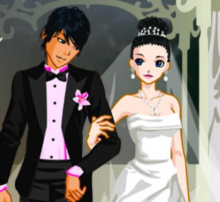 moda-pareja-trajes-boda