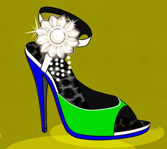moda-zapatos-tacon