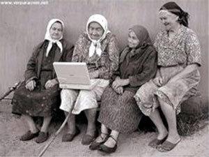 reunion mujeres