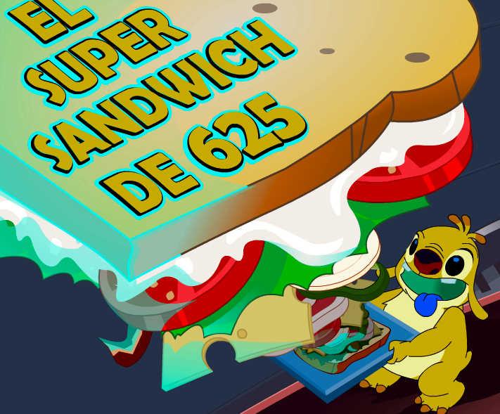 stitch-super-sandwich