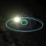 El universo y sus escalas