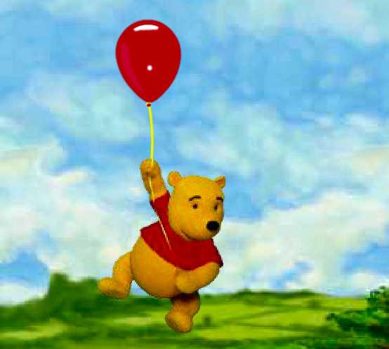 winnie-the-pooh-pasea-globo