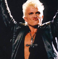 billy-idol-cradle-of-love