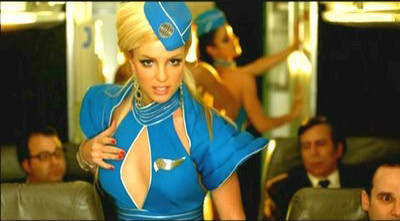 britney-spears-toxic-video-azafata