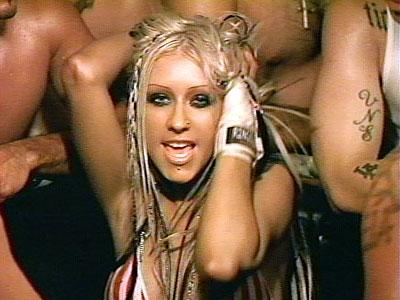 christina-aguilera-dirty-fotograma-sexy