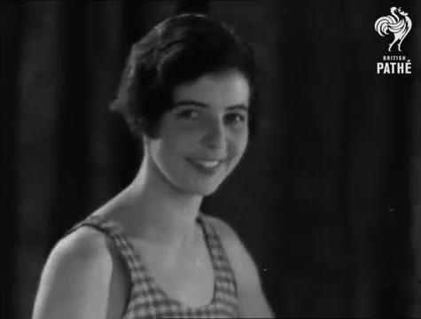 ejercicios para adelgazar 1931 1