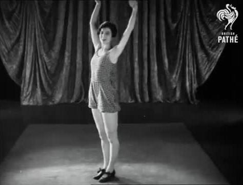 ejercicios para adelgazar 1931 2