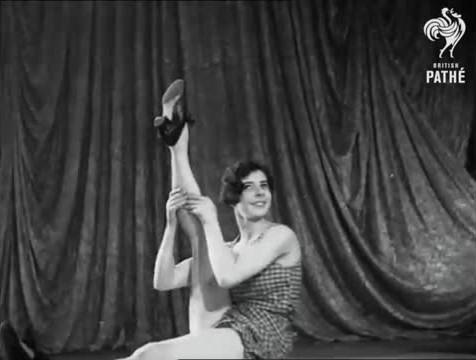 ejercicios para adelgazar 1931 5