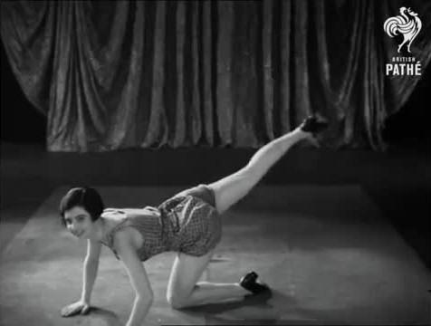 ejercicios para adelgazar 1931 6
