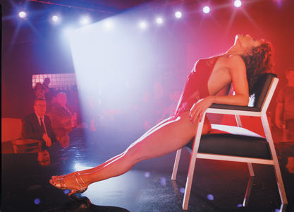 JLO-_CHAIR-01