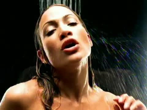 jennifer lopez if you had my love 1