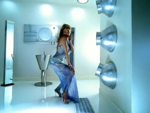 jennifer lopez if you had my love 2