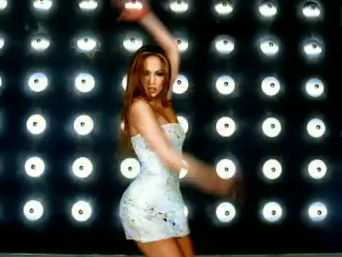 jennifer lopez if you had my love video 3