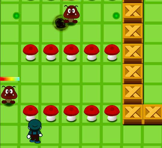 juego-batalla-mario-bros