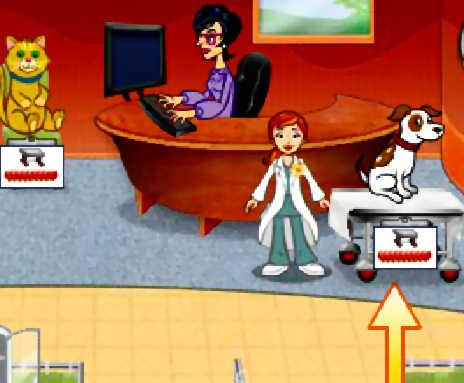 juego-clinica-veterinaria