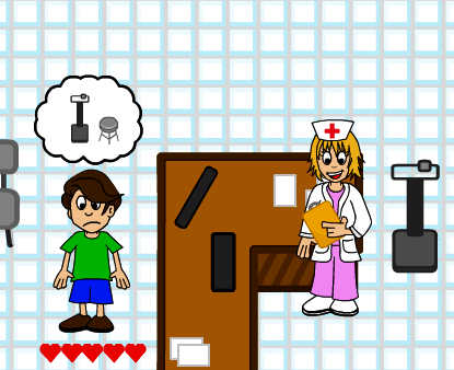 juego-clinica