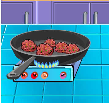 juego-cocinar-albondigas-jalapenos