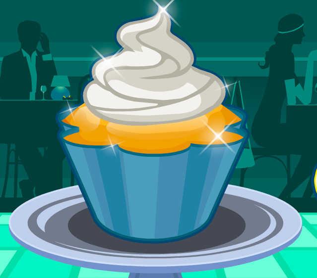 juego-cocinar-cupcake-limon