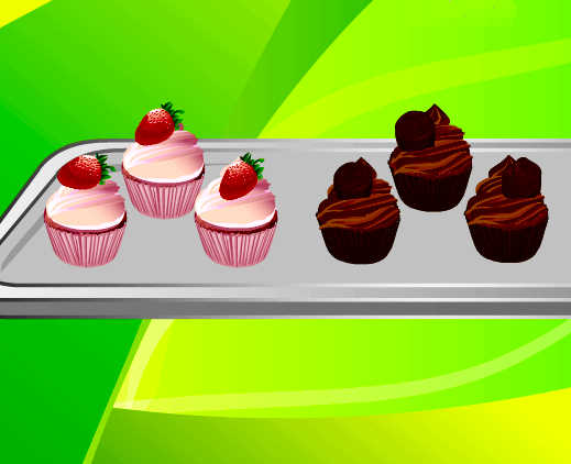 juego-cocinar-cupcakes
