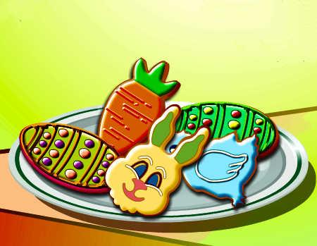 juego-cocinar-galletas-azucar