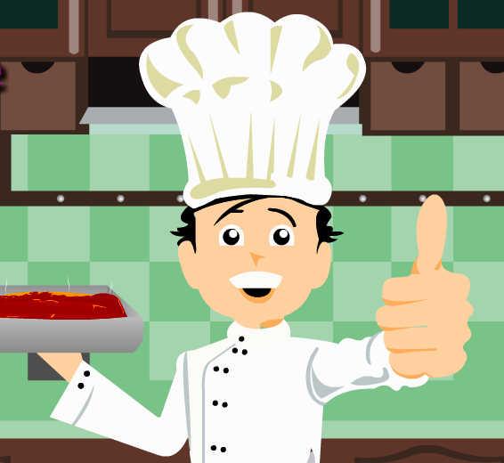 juego-cocinar-lasagna