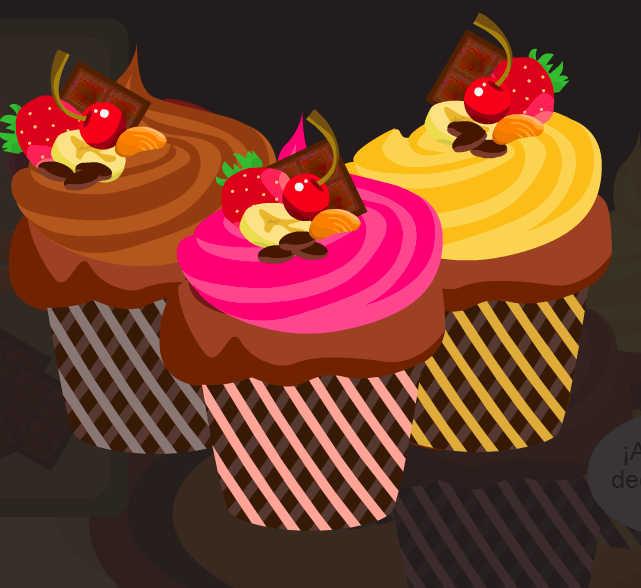 juego-cocinar-muffins