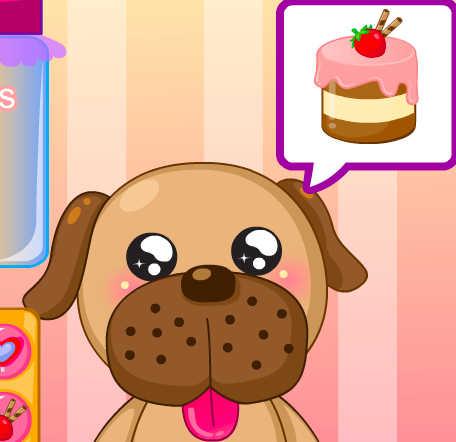 juego-cocinar-pasteles-mascotas
