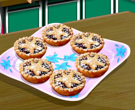 juego-cocinar-pastelitos-frutas