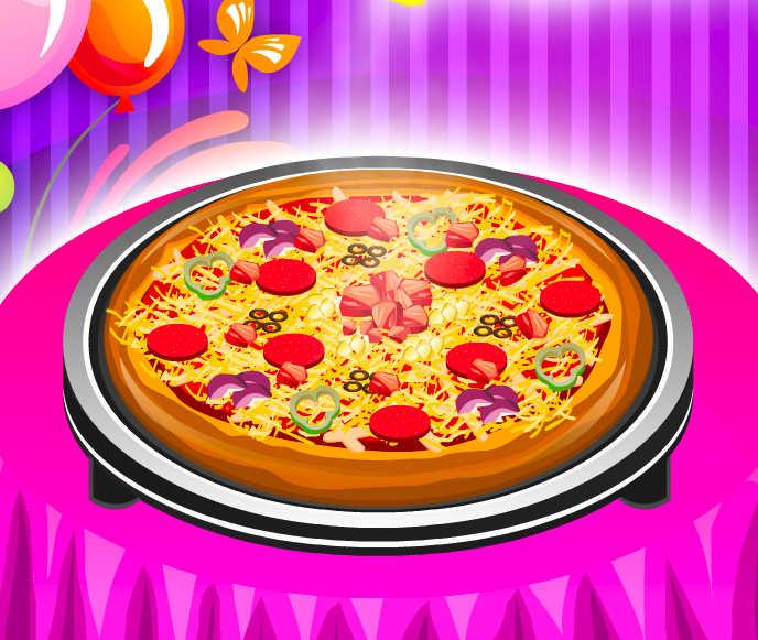 juego-cocinar-pizza-perfecta