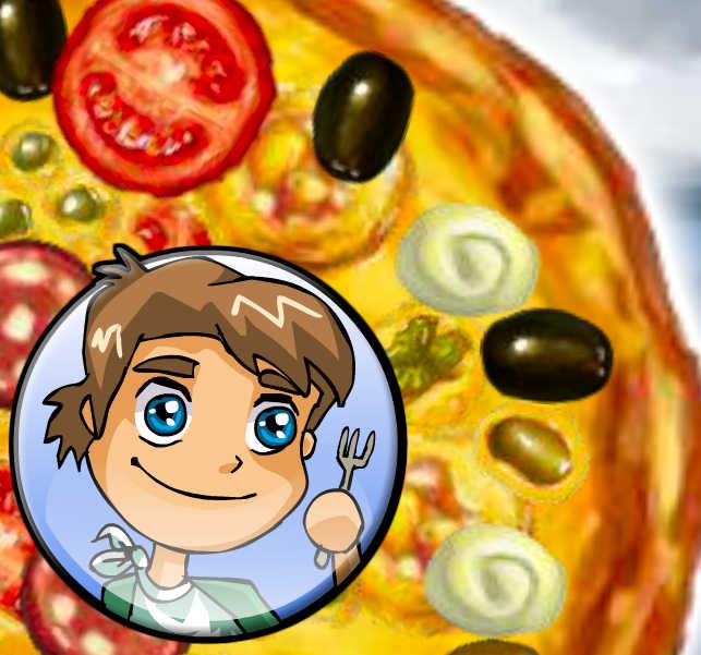 juego-cocinar-pizza-salami