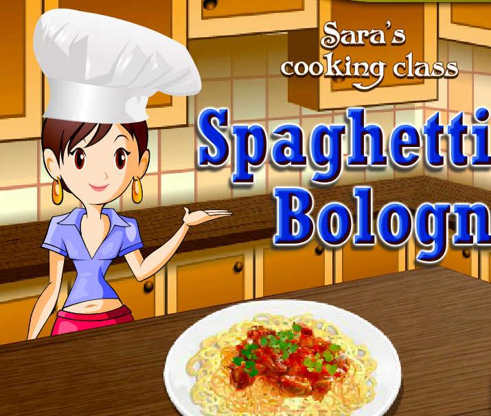 juego-cocinar-spagetis