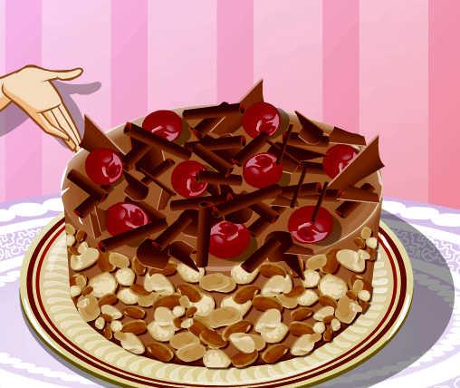 juego-cocinar-torta-chocolate