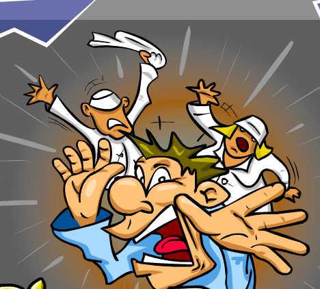 juego-escape-hospital