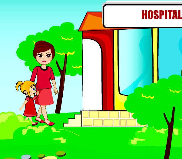 juego-hospital-amigo